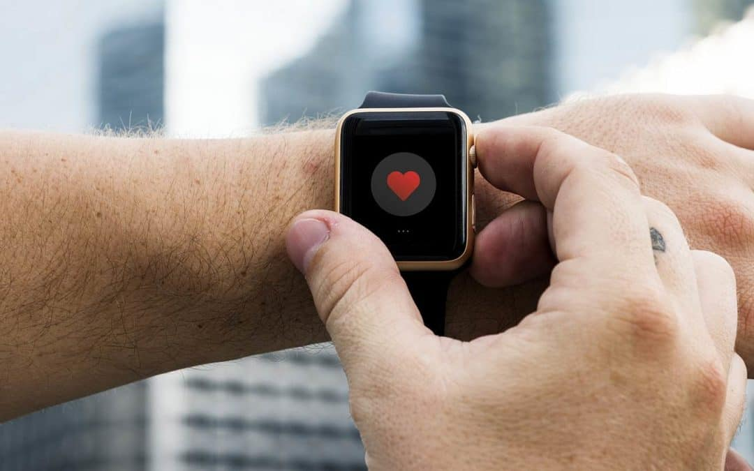 Wearable Technology: 9 Wearable Tech Gadgets