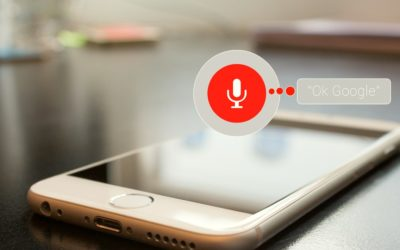 Feature | Google voice assistant in iphone | What is Google Assistant?