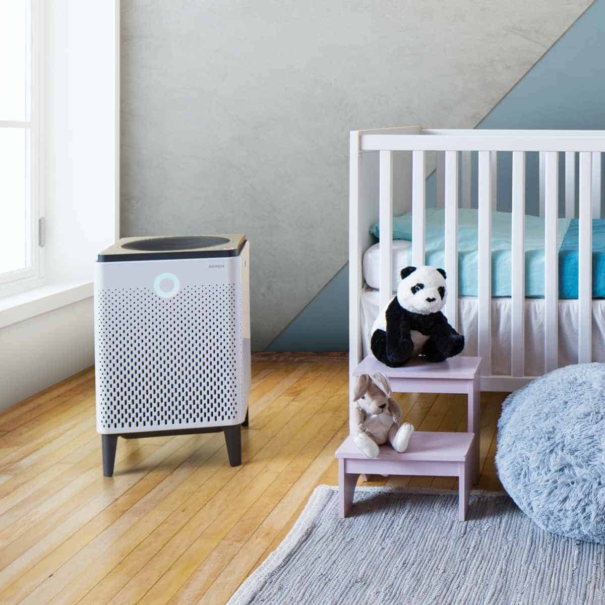 AIRMEGA 300 The Smarter Air Purifier | Top Gadgets To Speed Up Your Spring Cleaning