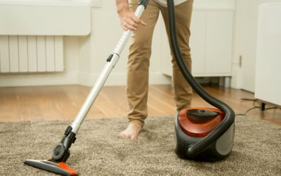 Top 13 Gadgets To Speed Up Your Spring Cleaning