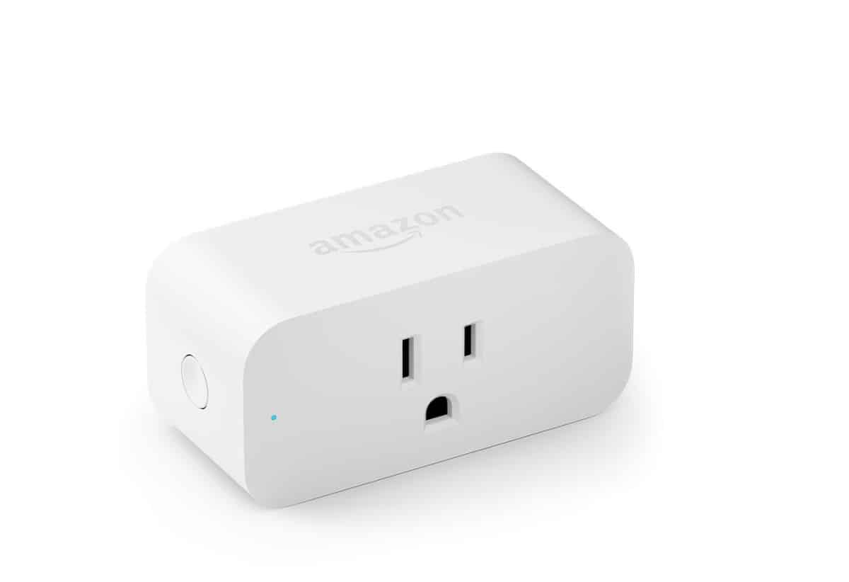 Amazon Smart Plug | Top Selling Products On Amazon You Need To Check Out ASAP