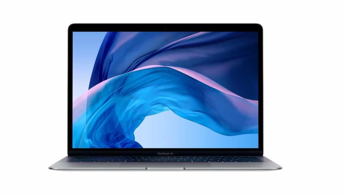 Apple MacBook Air | Top Selling Products On Amazon You Need To Check Out ASAP