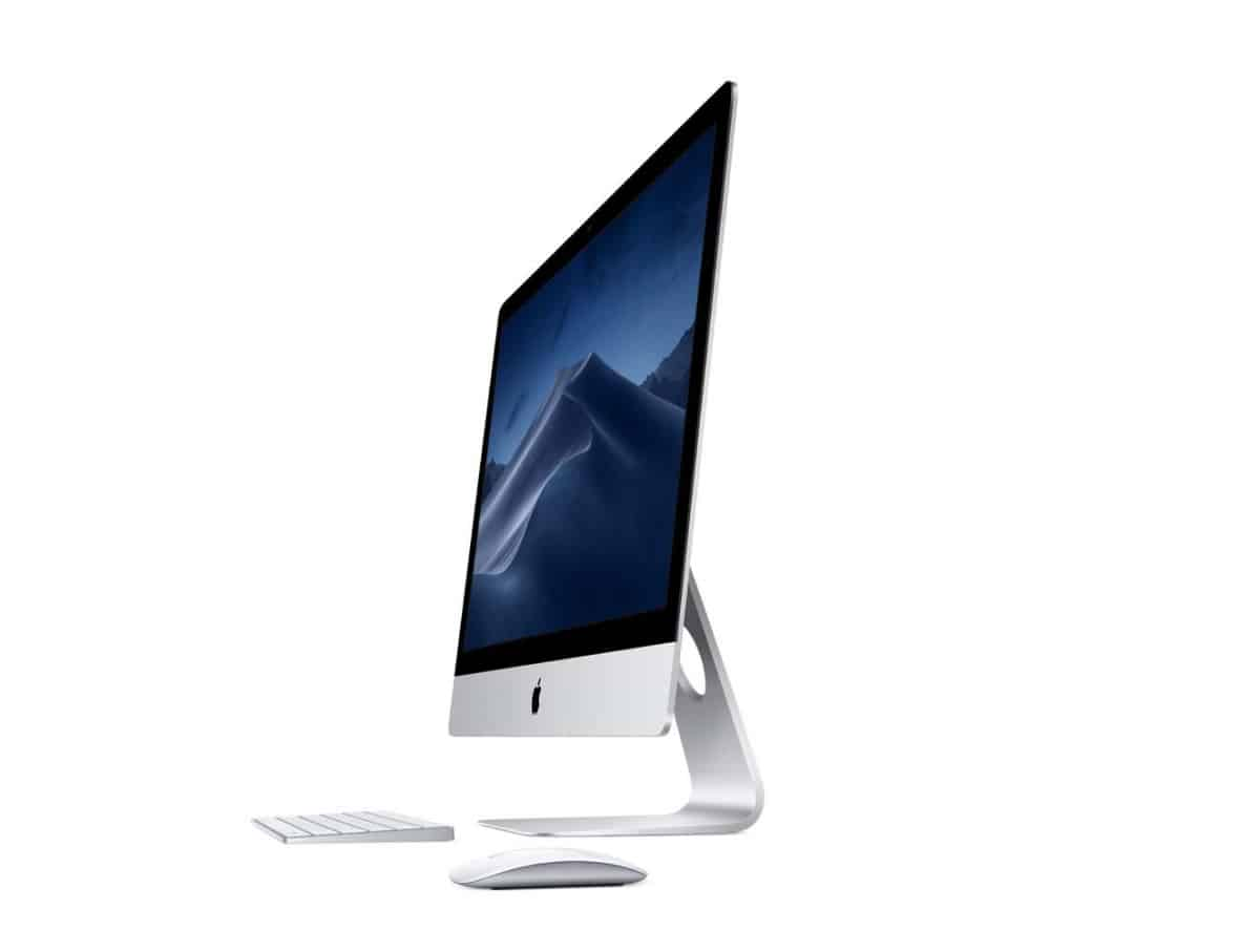 Apple iMac | Top Selling Products On Amazon You Need To Check Out ASAP