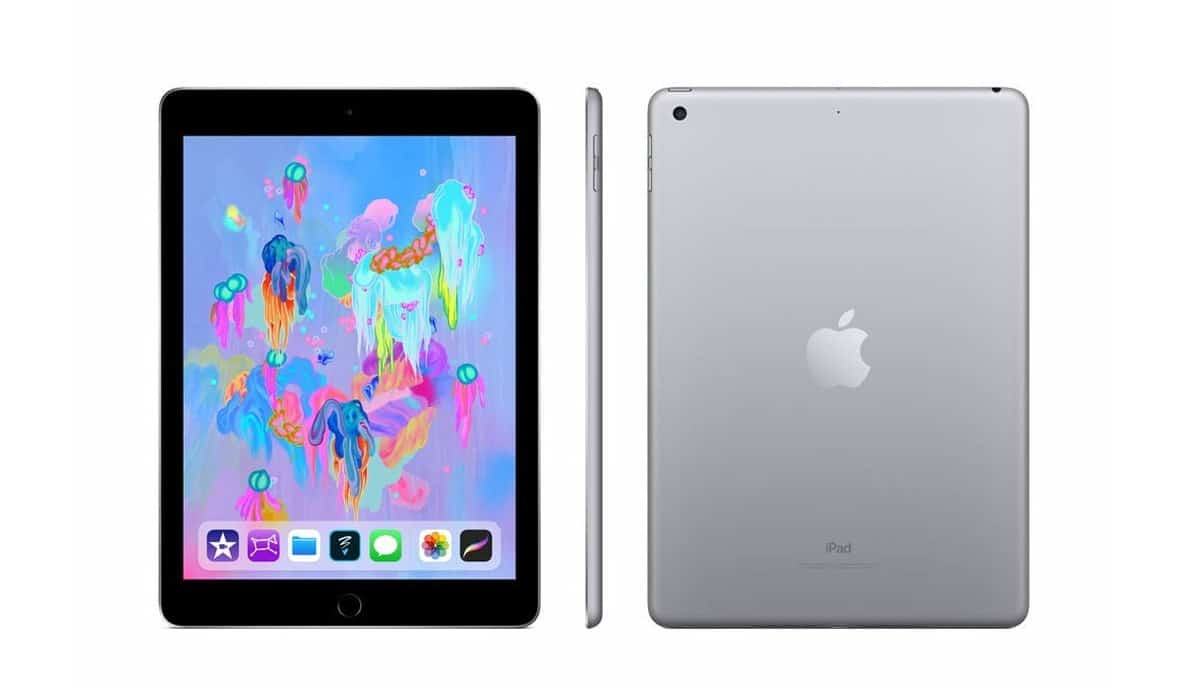 Apple iPad | Top Selling Products On Amazon You Need To Check Out ASAP