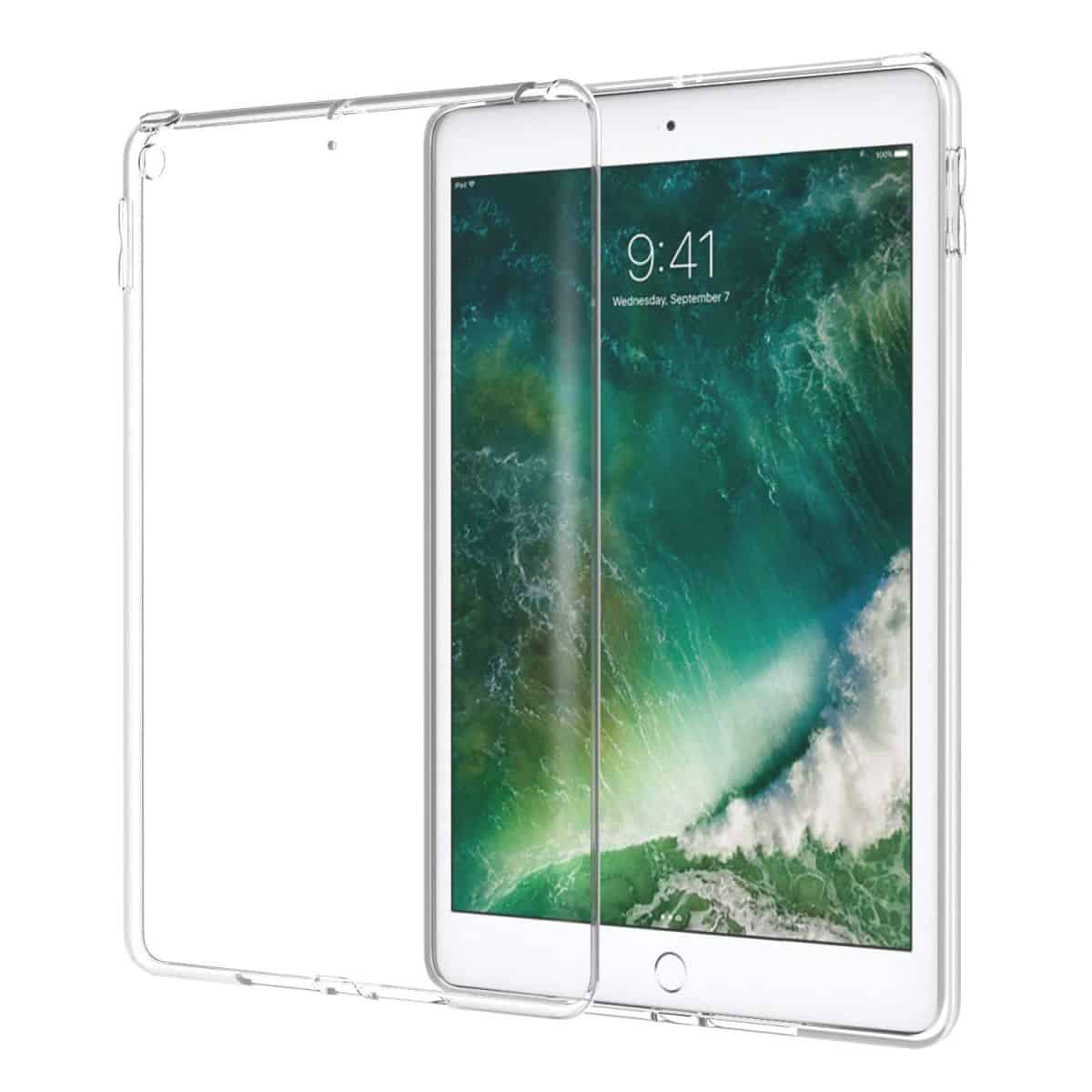 Atic Fit iPad Skin | Essential iPad Accessories