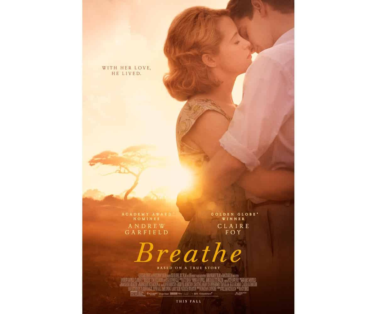 Breathe | Best Amazon Prime Movies You Need To Watch This Year