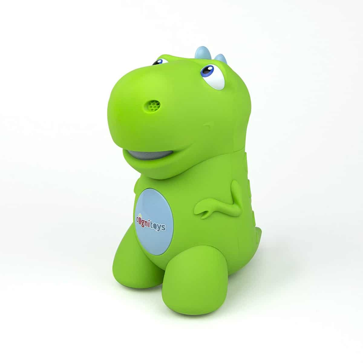 CogniToys Dino | Tech Toys The Kids Will Surely Love