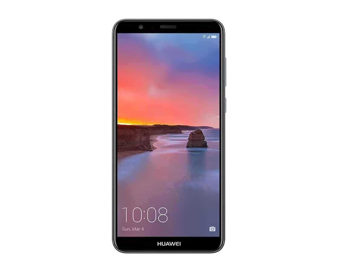 Huawei Mate SE | Top Selling Products On Amazon You Need To Check Out ASAP