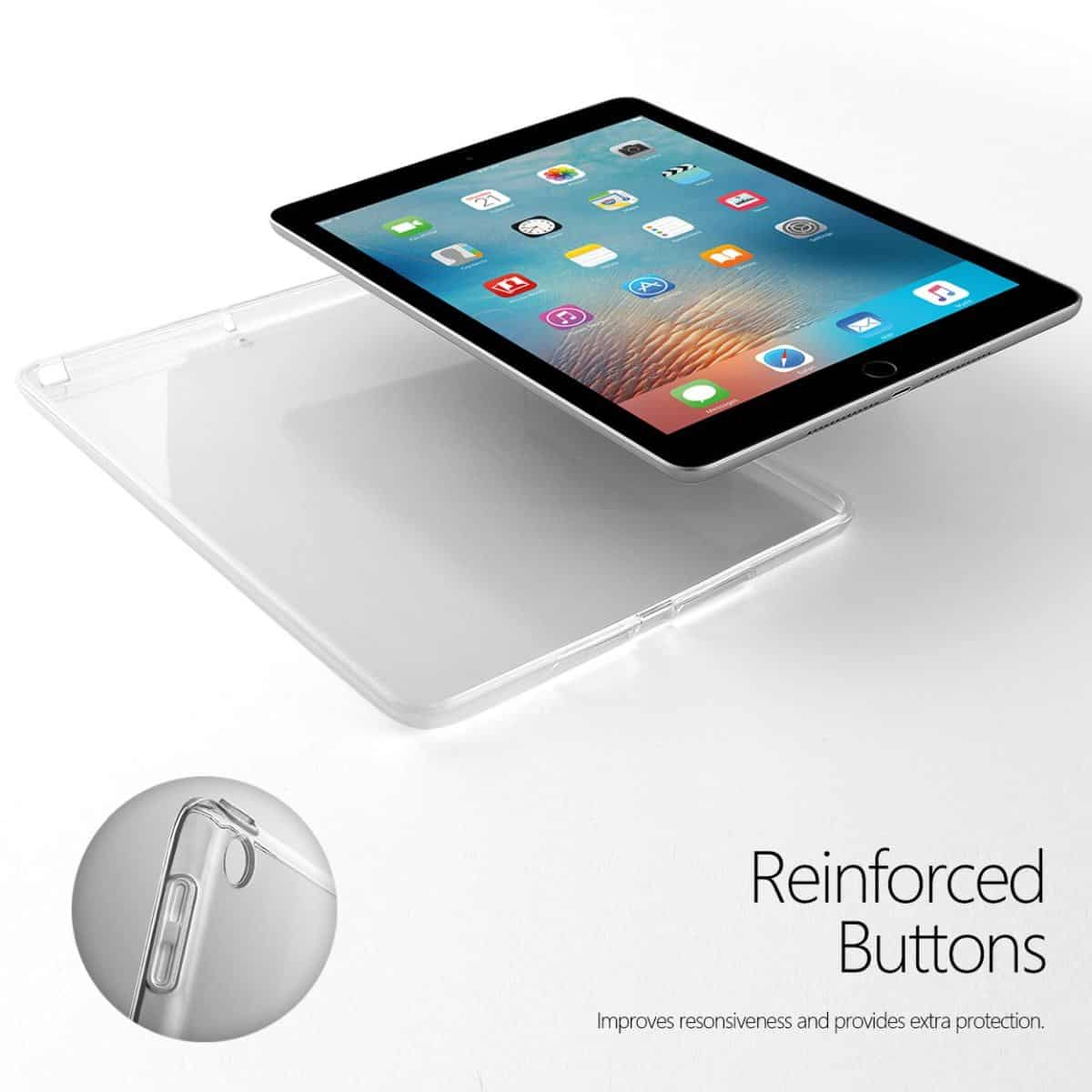 Poetic New iPad Case Cover | Essential iPad Accessories