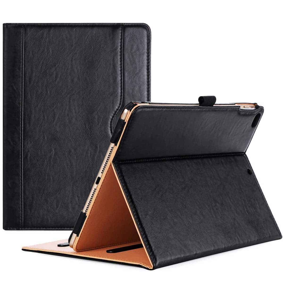 ProCase iPad Case | Essential iPad Accessories