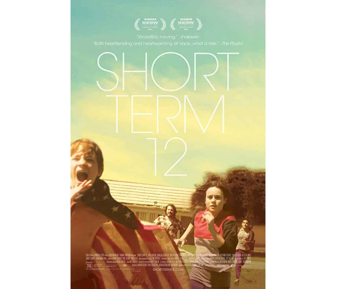 Short Term 12 | Best Amazon Prime Movies You Need To Watch This Year
