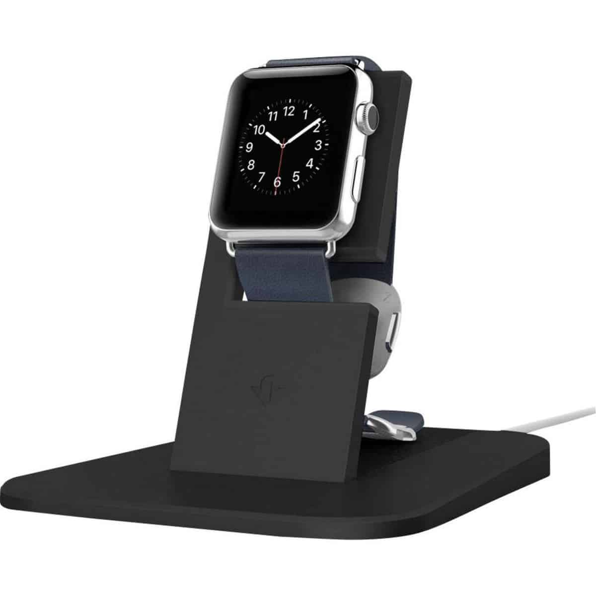 Twelve South HiRise | Apple Watch Accessories You Didn't Know You Needed