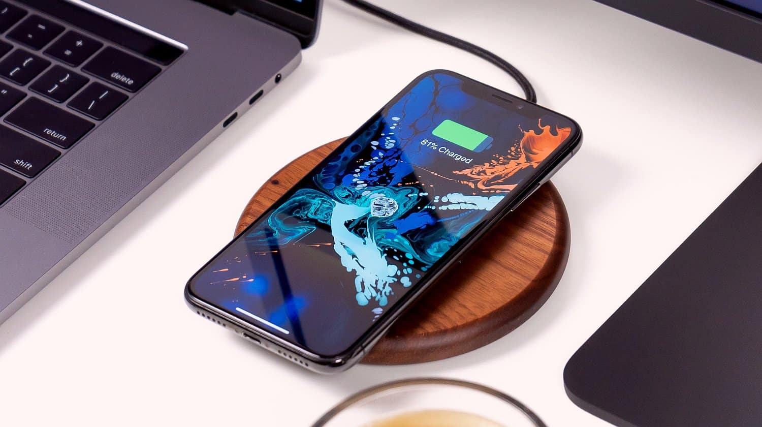Feature | Iphone charging | Top Rated iPhone Accessories
