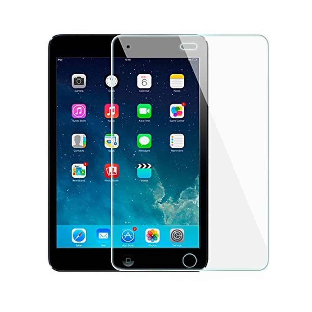 Anker Tempered Glass Screen Protector | Essential iPad Accessories