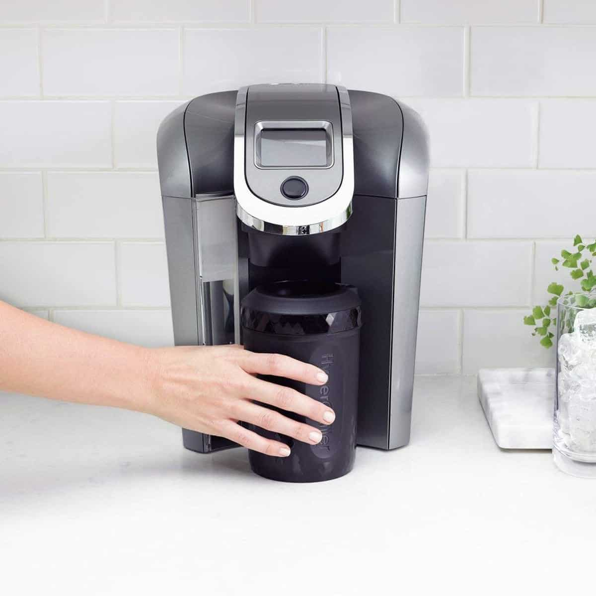 HyperChiller Iced Coffee Maker | Best Amazon Products You Never Knew You Needed