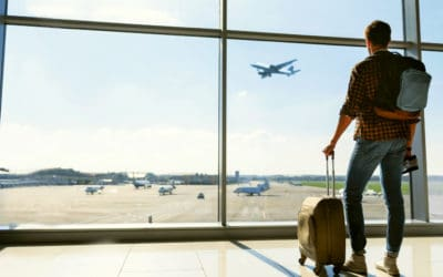 Travel Tips For The Newbie International Traveler