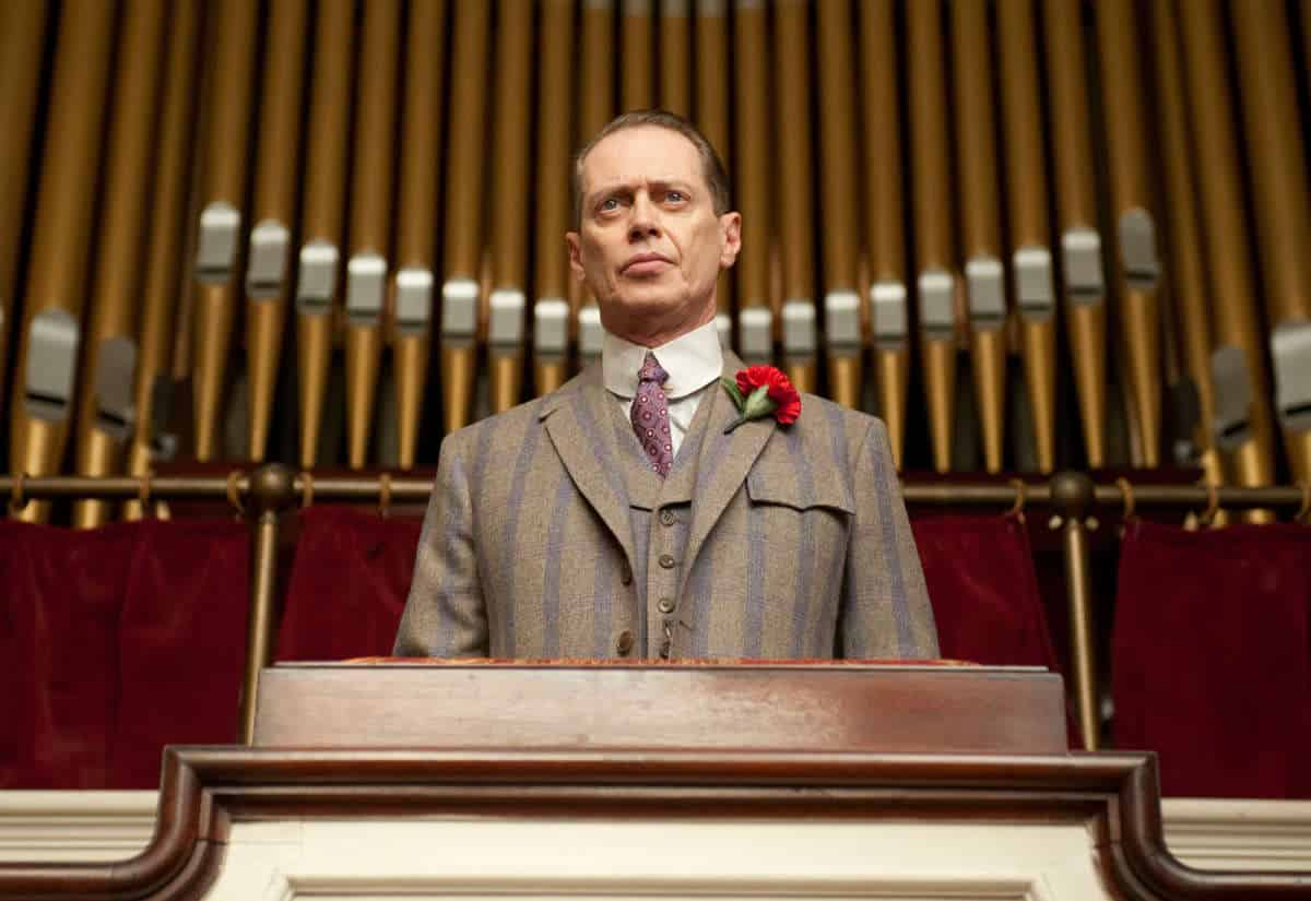 Boardwalk Empire | Best Amazon TV Shows You Need to Watch ASAP