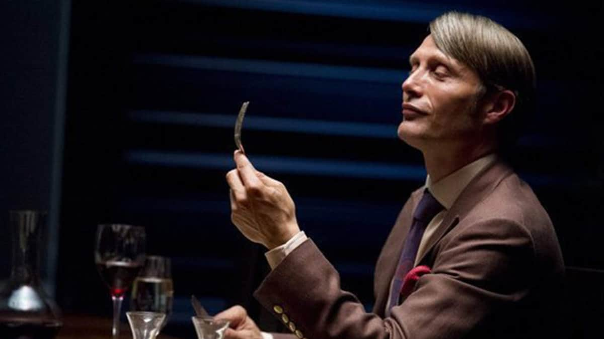 Hannibal | Best Amazon TV Shows You Need to Watch ASAP