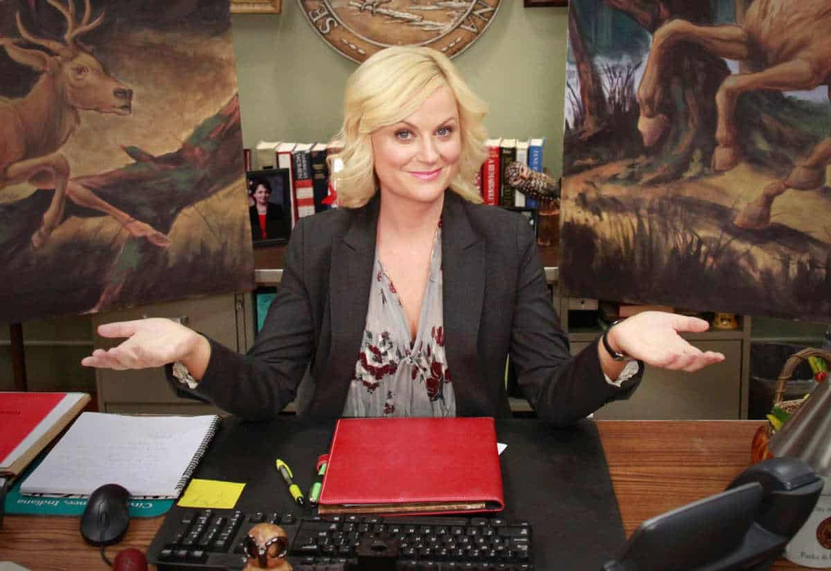 Parks and Recreation | Best Amazon TV Shows You Need to Watch ASAP