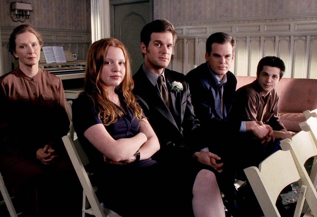 Six Feet Under | Best Amazon TV Shows You Need to Watch ASAP