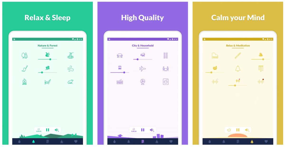Sleepo | Monitor Sleep With These Sleep Tracker Apps