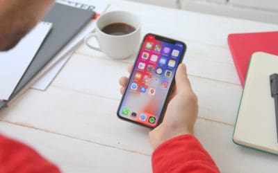 Feature | Working on iPhone X |What To Expect From iOS 13 The Latest In Apple Devices
