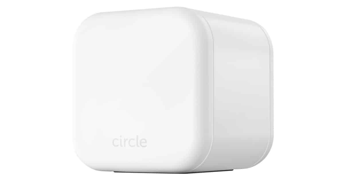 "Circle - Circle Home Plus - White | Disney Circle Review: A Complete ""Noobie"" Guide"