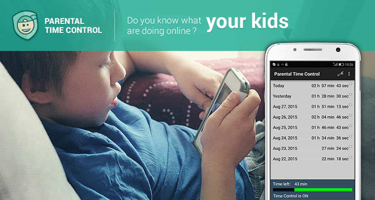 Kidlogger | Best Free Parental Control App To Keep Your Kids Safe From Online Dangers