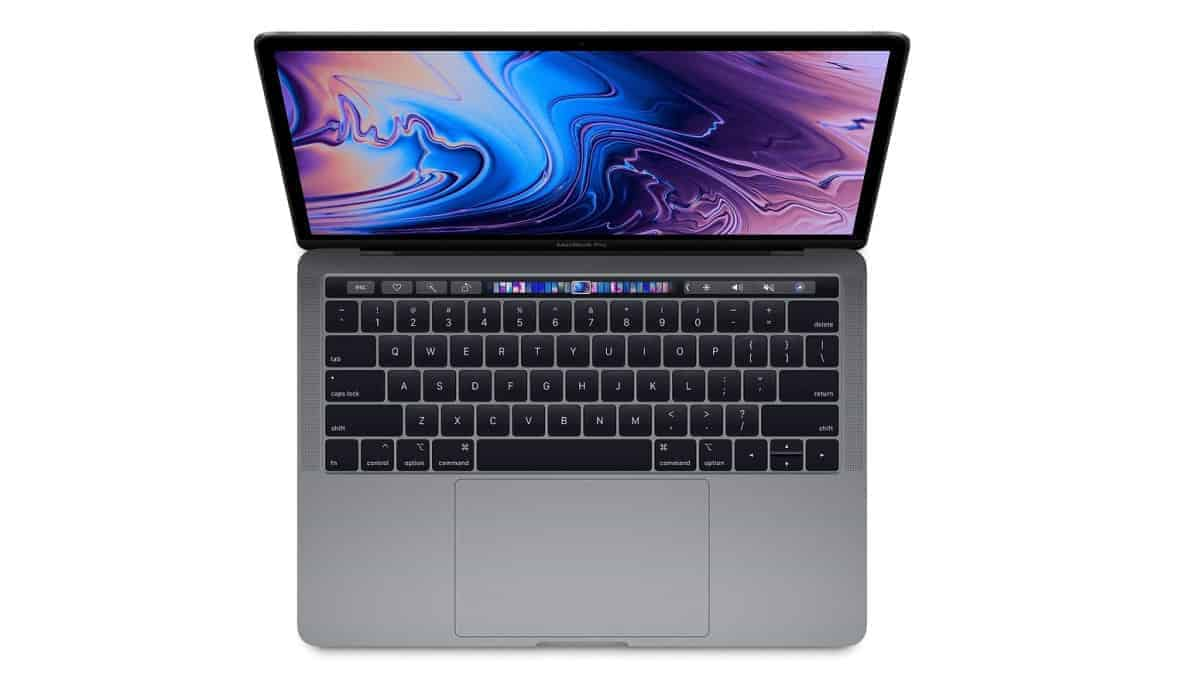 Apple MacBook Pro 13-inch with Touch Bar | MacBook Pro Touch Bar Unresponsive? This Is How You Can Fix It | macbook pro touch bar | macbook pro models