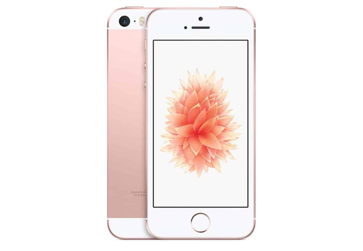 Apple iPhone SE | Best Phones For Kids | cell phones for kids under 10