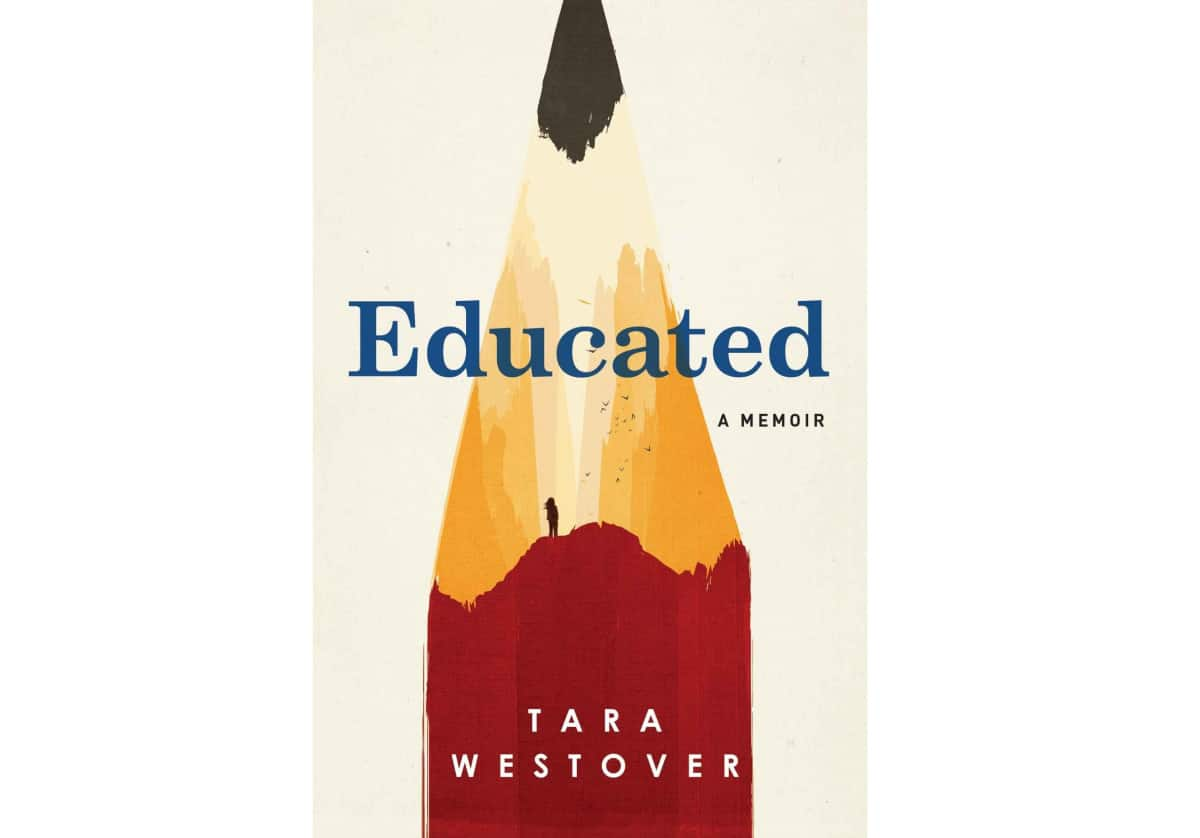 Educated: A Memoir | Must-Read NY Times Best Sellers Available on the Amazon Kindle Store | best sellers list