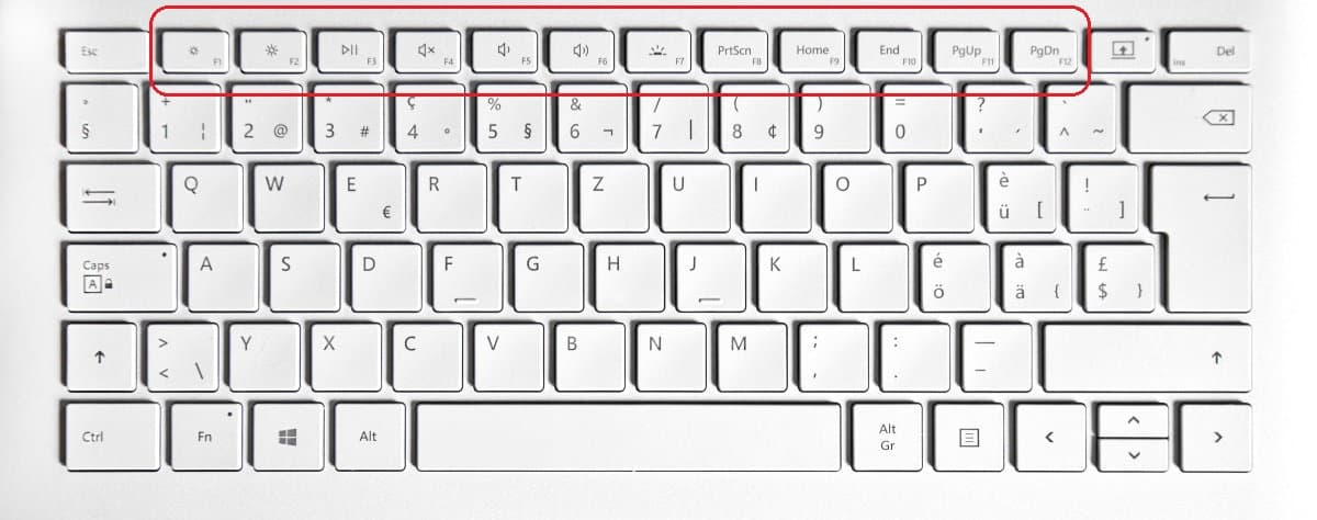 keyboard-laptop-surface-book   Command Prompt Hacks, Tips and Tricks You Might Not Know   command prompt tricks and hacks