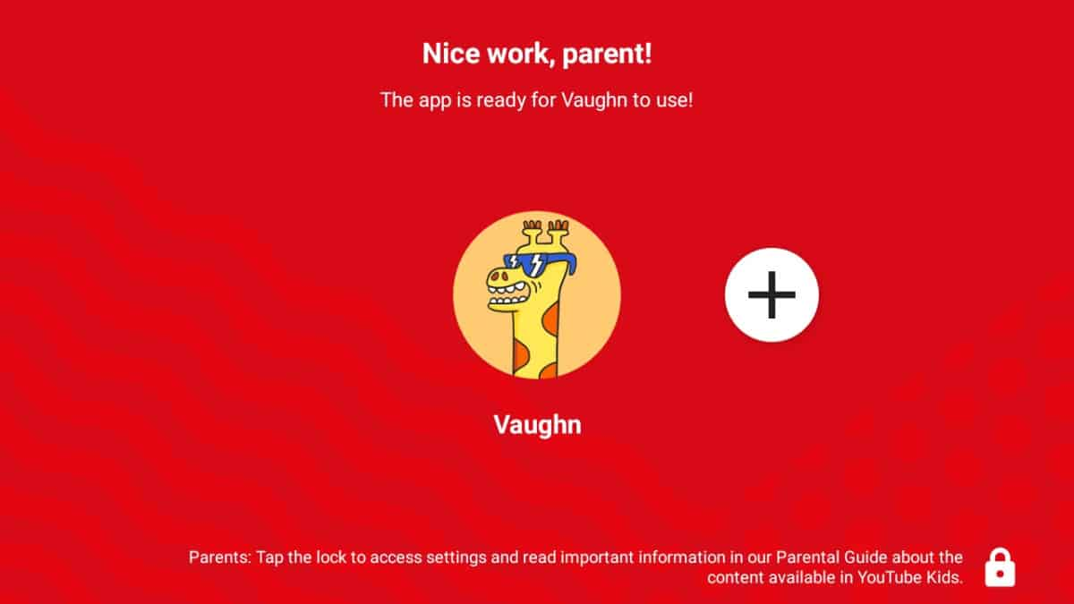 YouTube Kids welcome | How To Make YouTube Kids Videos Safer For Your Kids | kids youtube videos