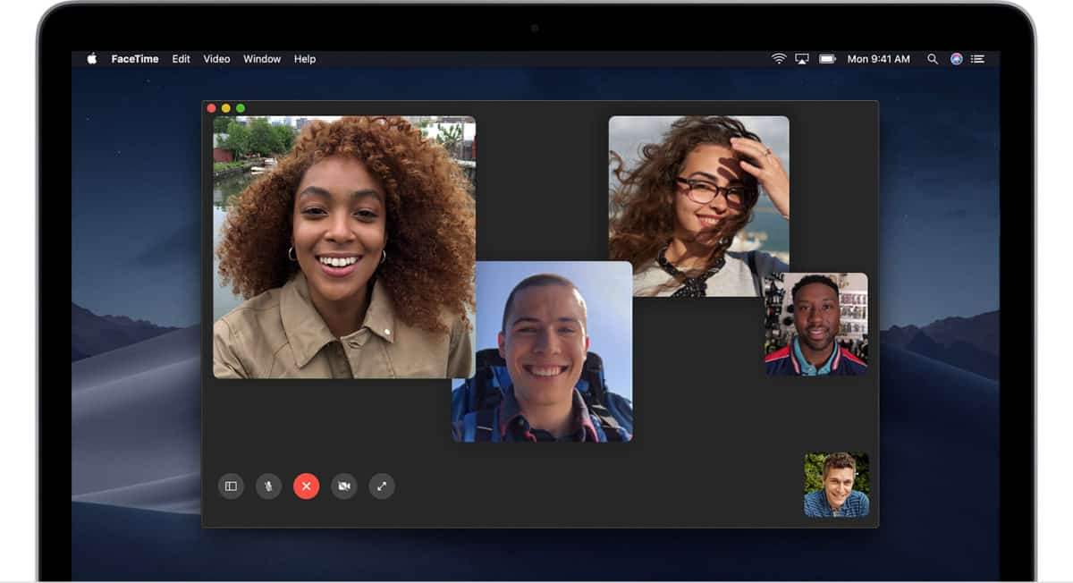Facetime | How To Video Chat Using These Best Tools | best video chat tools