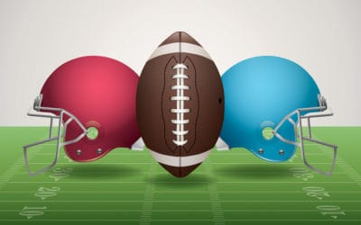 Win Your fantasy Football League with Help from Xfinity
