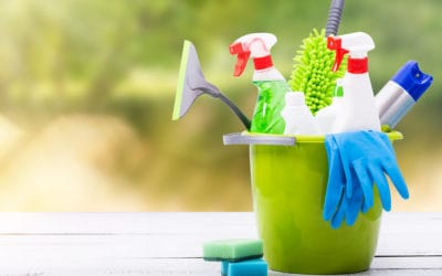 10 Top-Rated Cleaning Accessories to Make Your Life Easier