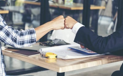 4 Ways Marketers Can Build Consumer Trust