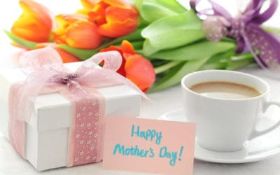 Mother's Day Gifts Your Mom Will Love | 21 Ideas