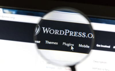 The Best WordPress Plugins In 2020