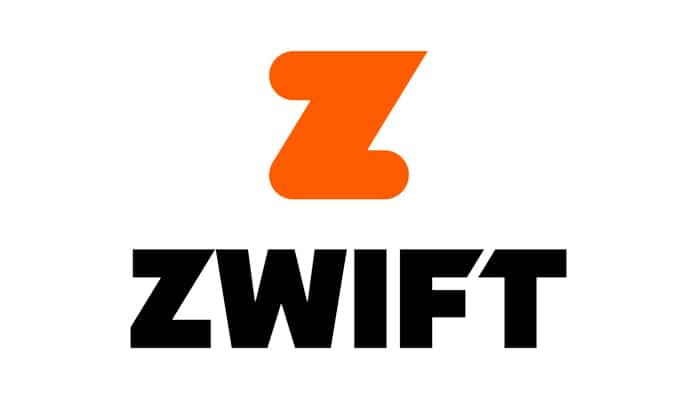 Route Tracking Apps: Zwift