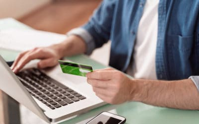 5 Most Secure Online Payment Methods in 2020