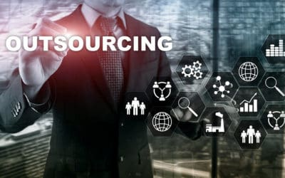 7 Tasks to Outsource to Make Your Business More Scalable