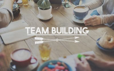 100 Point Challenge: Team Building Online From Home