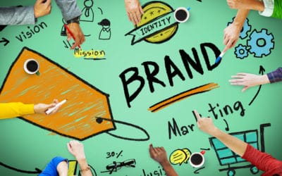 How to Choose a Brand Name Using Smart Technology
