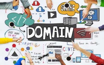 How to Find Good Short Online Business Domain Names