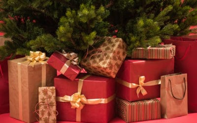 Holiday Gift Guide | Christmas Gift Ideas and Cool Gadgets