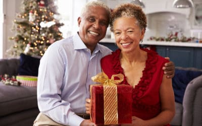 13 Must-Have Gifts For Your Parents