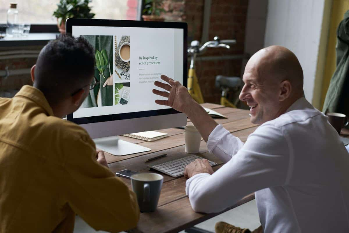 10 PowerPoint Features for Creating Presentations 2x Faster Without Losing Quality
