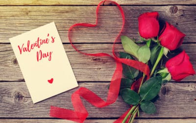 10 Ultimate Valentine's Day Gift Ideas On Amazon