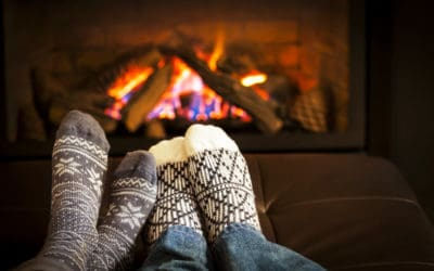 Practical Ways to Winterproof Your Home